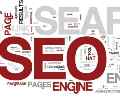 Does Your Business Really Need SEO ?
