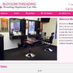 Blossomthreading.com
