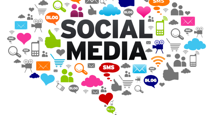 Why Social Media For Your Business?