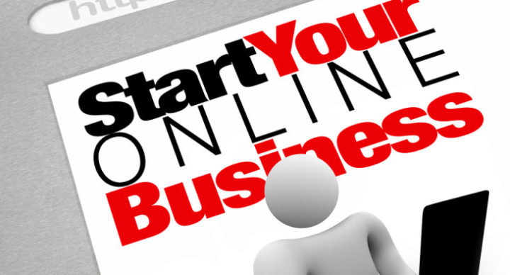 Starting Your Own Business Website? Let Us Help You Out